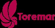 Toremar Toscana Regionale Marittima Spa
